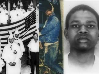 lynching of michael moore
