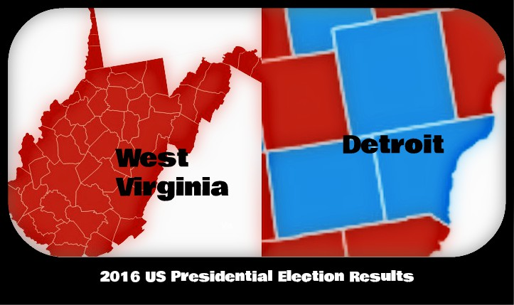 US 2016 Elections
