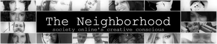 The Neighborhood Artists